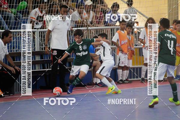 Buy your photos at this event SC Corinthians Paulista x SE Palmeiras - Sub 12 (Jogo 2)   on Fotop