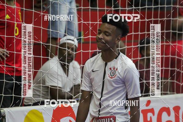 Compre suas fotos do eventoSC Corinthians Paulista x Osasco/Audax - Sub 14 (Jogo 2) on Fotop