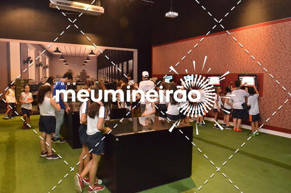 Buy your photos at this event Tour Mineirão 19/11  on Fotop