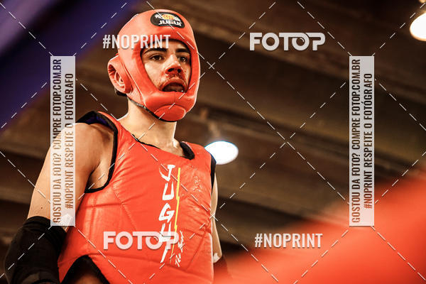 Buy your photos at this event CAMPEONATO BRASILEIRO DE MUAY THAI 2019  CBMTBT on Fotop