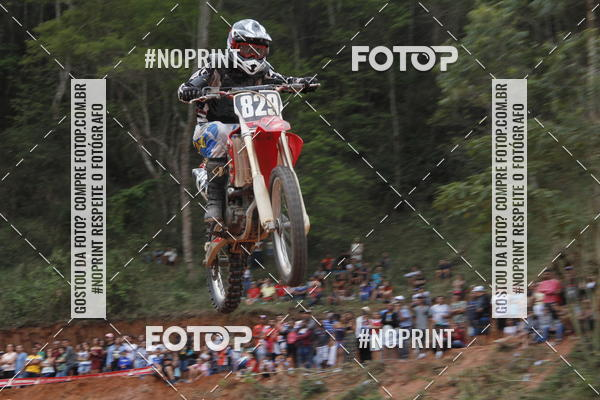 Buy your photos at this event IX ETAPA COPA DOS VALES DE MOTOCROSS 2019 on Fotop