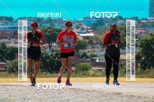 Buy your photos at this event CORRIDA ENTRE AMIGOS on Fotop