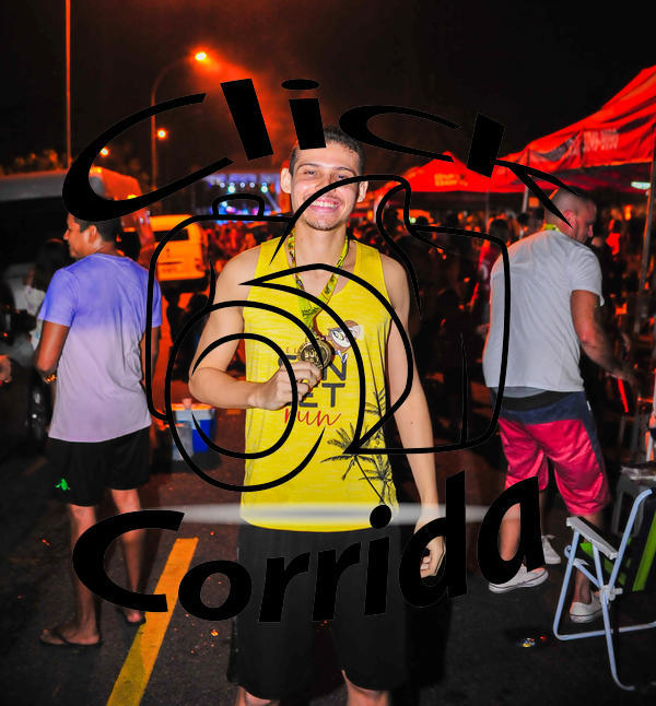 Buy your photos at this event Belém Sunset Run on Fotop