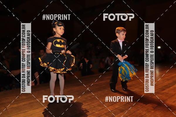 Buy your photos at this event A Caixa de Brinquedos on Fotop