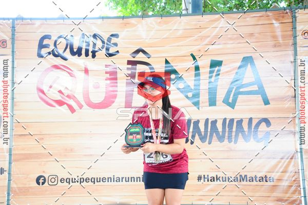 Buy your photos at this event 3ª CORRIDA EQUIPE QUÊNIA RUNNING on Fotop