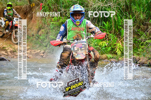 Buy your photos at this event 19° Enduro das Montanhas para o Mar on Fotop