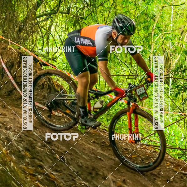 Compre suas fotos do evento4° Mountain Bike do Horto  on Fotop