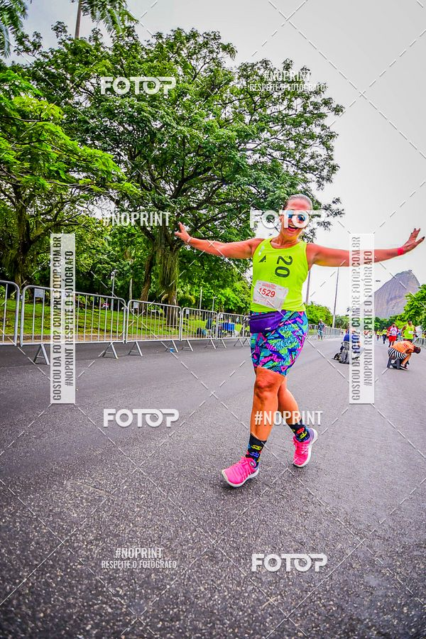 Buy your photos at this event Corrida de São Sebastião on Fotop