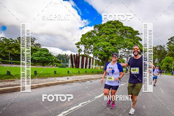 Buy your photos at this event XXIII Troféu da Cidade de São Paulo 10km  Carrefour on Fotop