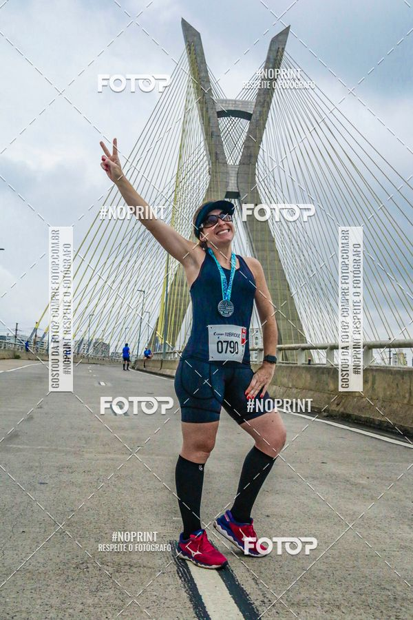 Buy your photos at this event RUN THE BRIDGE 2020 on Fotop