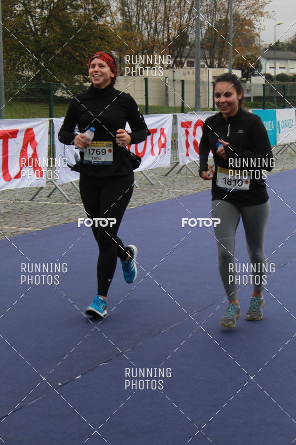 Buy your photos at this event Meia Maratona Famalicão 2019 on Fotop