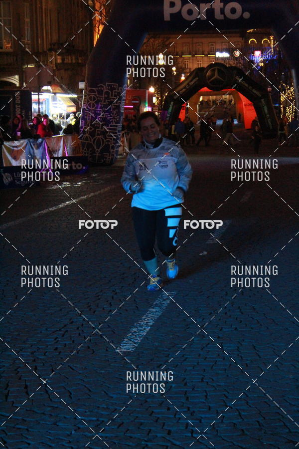 Buy your photos at this event São Silvestre Porto 2019 on Fotop