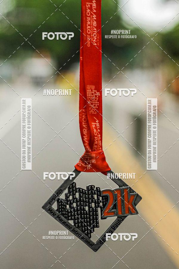 Buy your photos at this event 14º Meia Maratona Internacional de São Paulo 2020 on Fotop