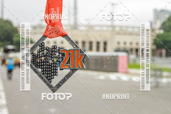 Buy your photos at this event 14º Meia Maratona Internacional de São Paulo 2020 on Fotop