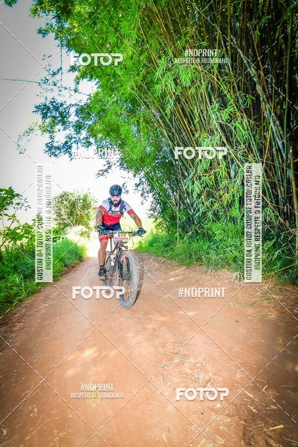 Buy your photos at this event Big Biker Cup  - Itanhandu 2020 on Fotop