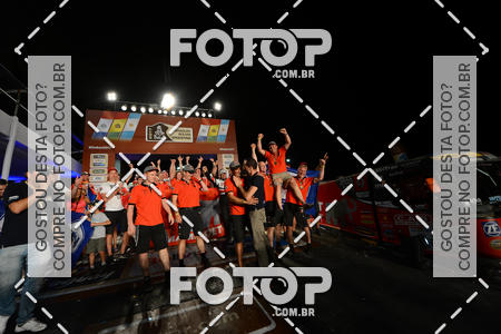 Buy your photos at this event Dakar 2017 on Fotop