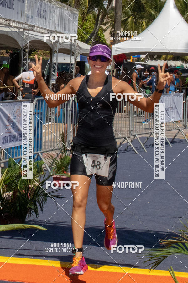 Buy your photos at this event SPRINT TRIATHLON SESC on Fotop