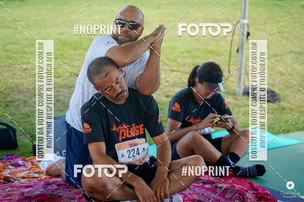 Buy your photos at this event PULSE 12K on Fotop
