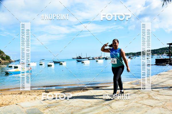 Buy your photos at this event Circuito Day Run Lagos - Etapa Búzios on Fotop