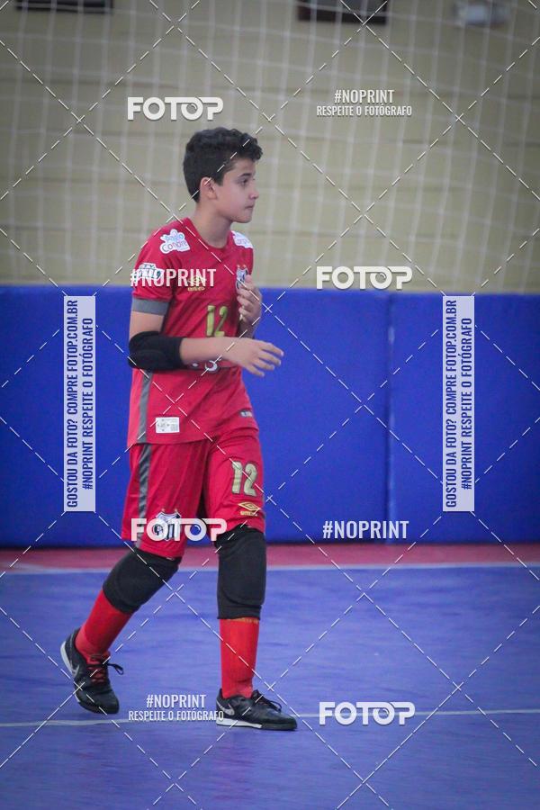 Compre suas fotos do eventoSantos FC x São Paulo FC - Sub 12 (Jogo 2) - Semifinal  on Fotop