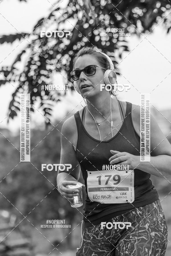 Buy your photos at this event Desafio Eco Race 2020 on Fotop