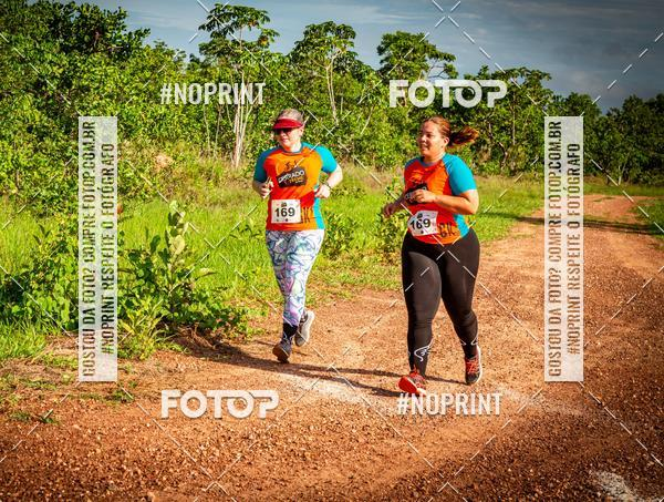Buy your photos at this event Cerrado Extreme  on Fotop