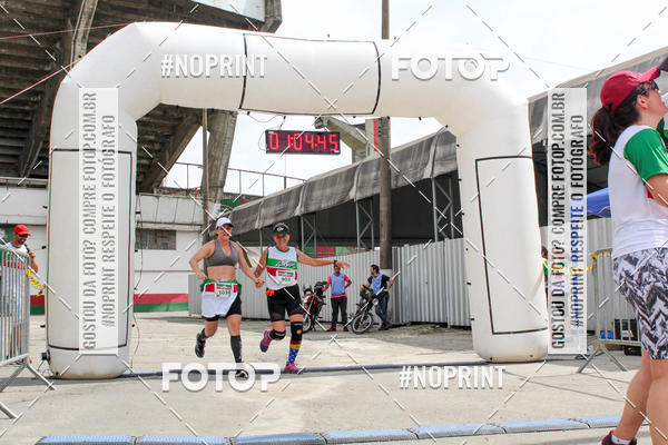 Buy your photos at this event LUSA RUN 2019 on Fotop