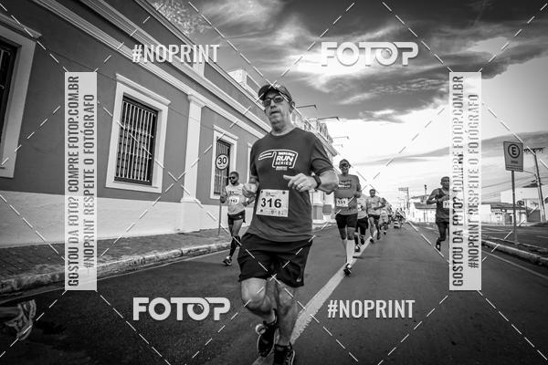 Buy your photos at this event Corrida Orla do Porto Cuiabá  on Fotop