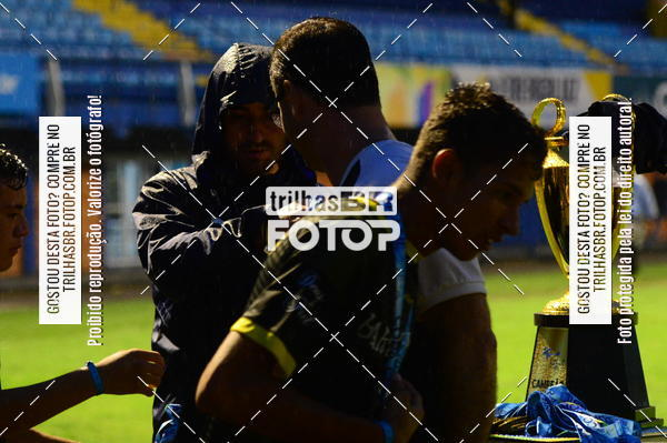 Buy your photos at this event Copa Floripa de Futebol on Fotop