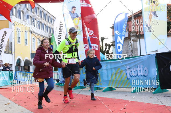 Buy your photos at this event Gerês Extreme Marathon on Fotop