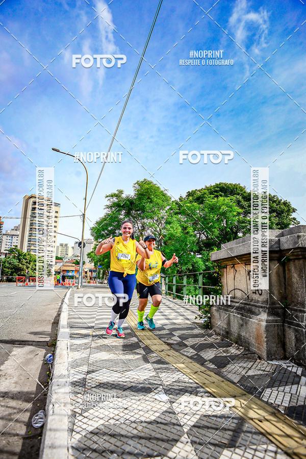 Compre suas fotos do eventoCorrida do Bem 2019 - Etapa São Paulo on Fotop