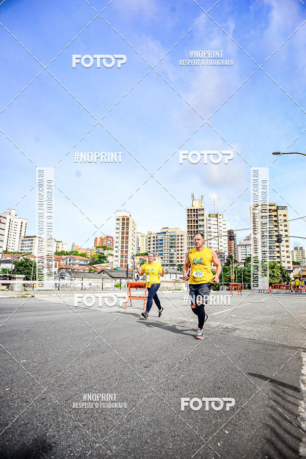Buy your photos at this event Corrida do Bem 2019 - Etapa São Paulo on Fotop