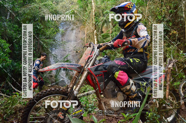 Buy your photos at this event 19° Enduro das Montanhas para o Mar -TÚNEL on Fotop