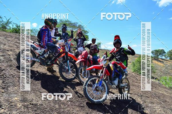 Buy your photos at this event Trilhão de Colatina -PEDRA on Fotop