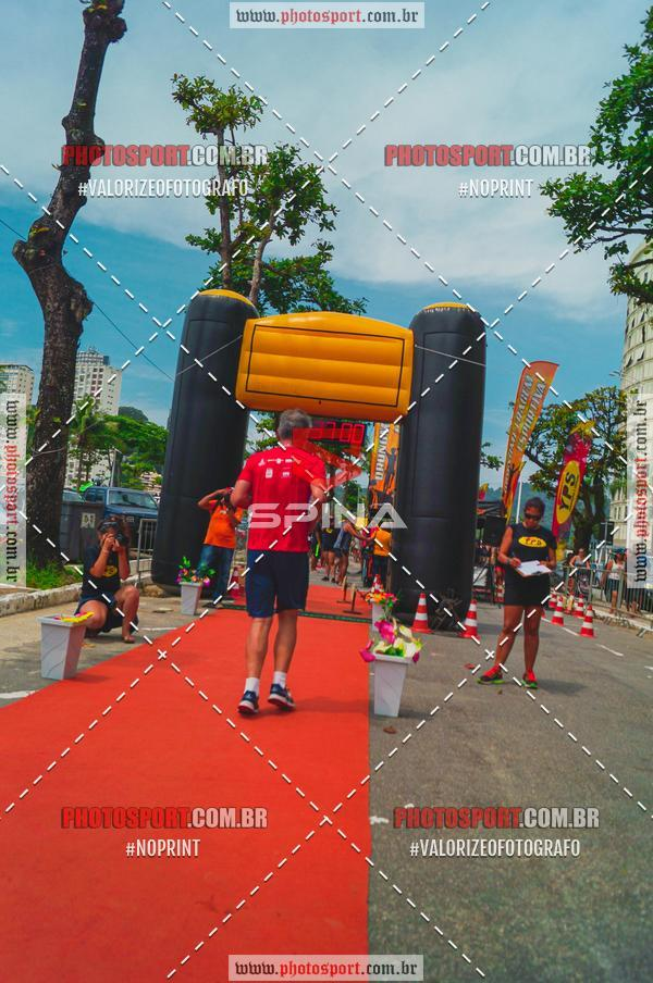 Buy your photos at this event 17° CIRCUITO DE AQUATHLON ATLETAS SOLIDÁRIOS on Fotop