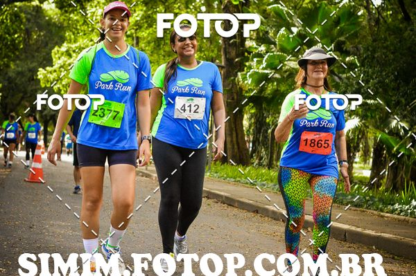 Buy your photos at this event CORRIDA PARK RUN - PARQUE MUNICIPAL on Fotop