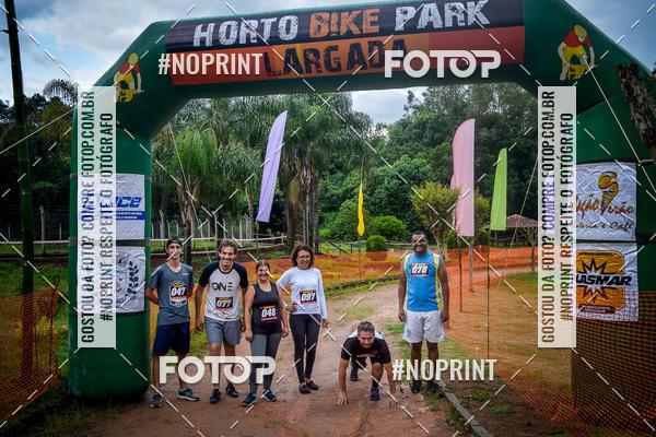 Compre suas fotos do evento1º Train Run do Horto on Fotop