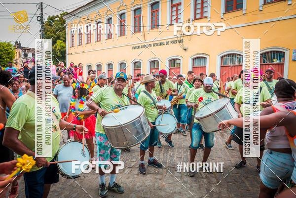 Buy your photos at this event Terno da Alvorada on Fotop