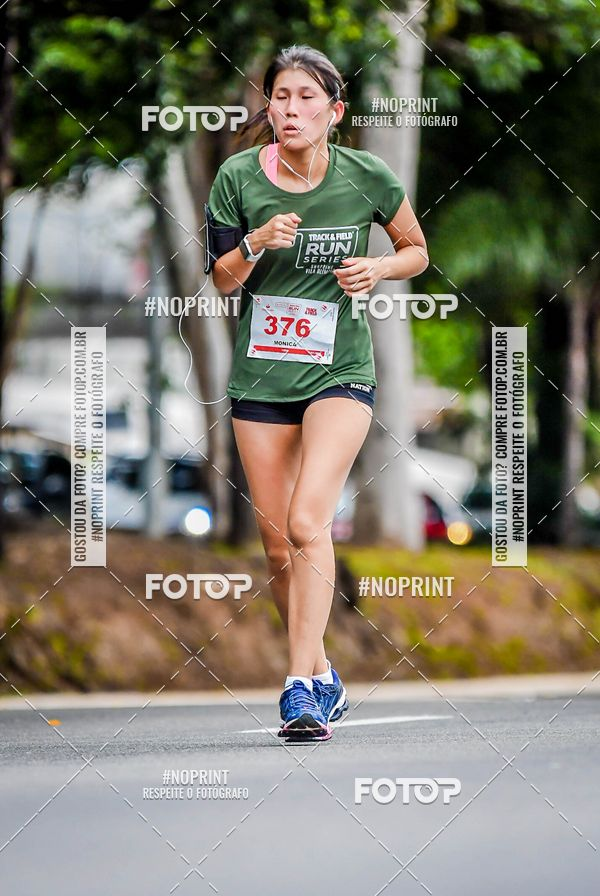 Buy your photos at this event SANTANDER TRACK&FIELD RUN SERIES - SHOPPING VILA OLÍMPIA on Fotop