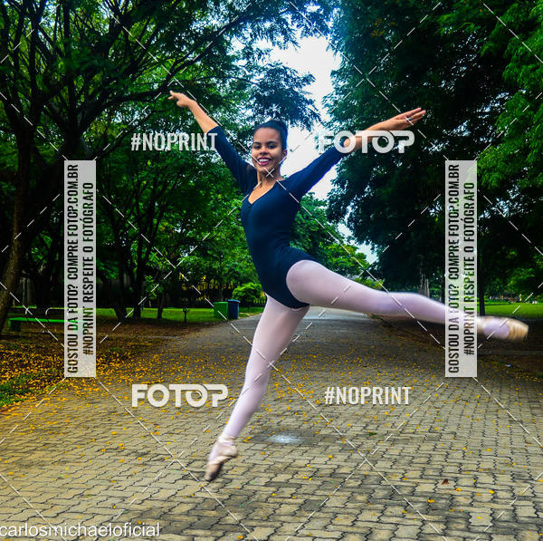 Buy your photos at this event CARLOS MICHAEL DA SILVA on Fotop