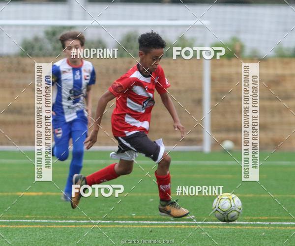 Compre suas fotos do eventoBase Soccer Cup / 1a Rodada  on Fotop
