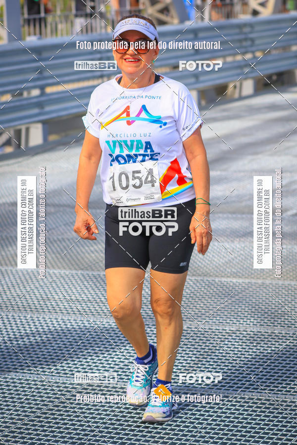 Buy your photos at this event Corrida Ponte Hercilio Luz on Fotop