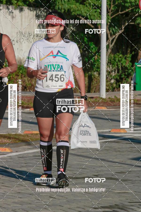 Buy your photos at this event Corrida Ponte Hercilio Luz on Fotop