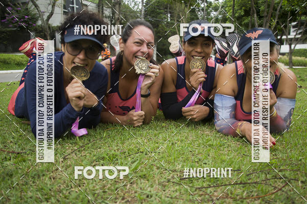 Buy your photos at this event Corrida Mulher Maravilha Summer Edition 2019 - Equipe ASI on Fotop