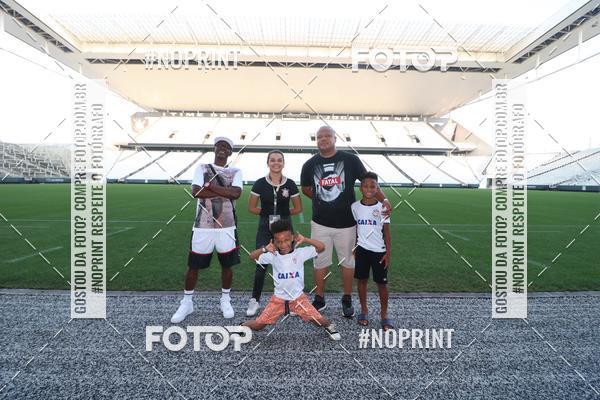 Compre suas fotos do eventoTour Casa do Povo - 21/11     on Fotop