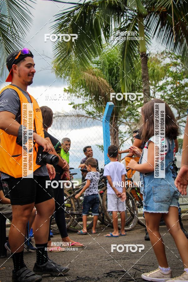 Buy your photos at this event GP RAVELLI - JACUTINGA - 1° ETAPA on Fotop