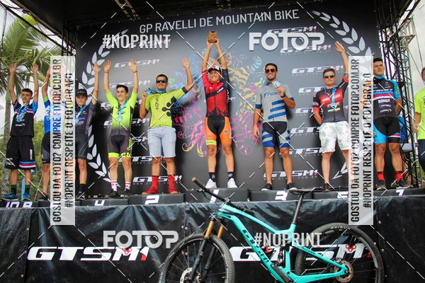 Buy your photos at this event GP RAVELLI - JACUTINGA - 1° ETAPA on Fotop