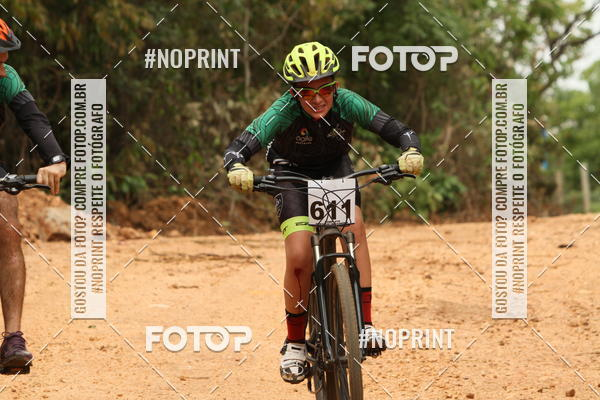 Buy your photos at this event COPA MINAS RACE on Fotop