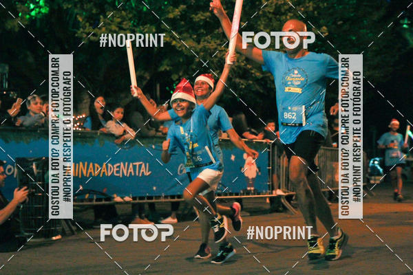 Buy your photos at this event Corrida Iluminada de Natal 2019 on Fotop