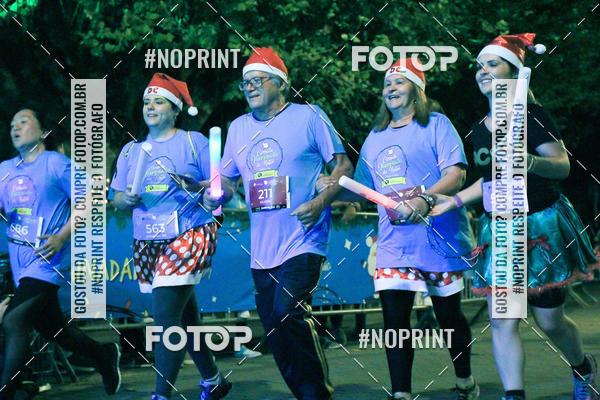Buy your photos at this event Corrida Iluminada de Natal 2019 on Fotop
